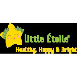 Little Etoile