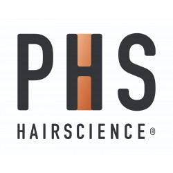 PHS HAIRSCIENCE