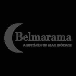 Belmarama