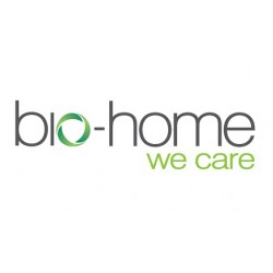 Bio-Home by Lam Soon