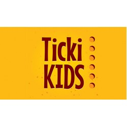 Ticki Kids