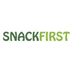 SnackFirst