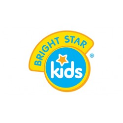 Bright Star Kids