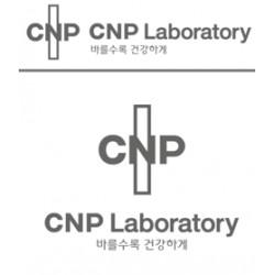 CNP Laboratory Singapore