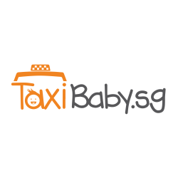 Taxi Baby Singapore