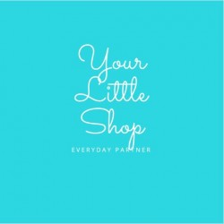 Your Little Shop