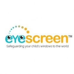 Eyescreen™