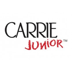 Carrie Junior Singapore