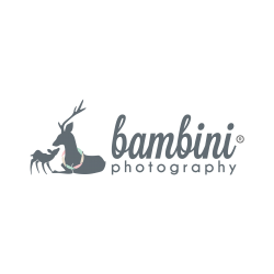 Bambini Photography