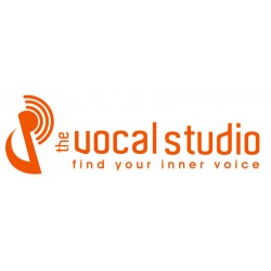 The Vocal Studio Singapore