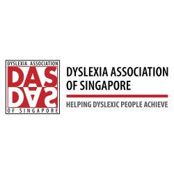Dyslexia Association of Singapore (DAS)