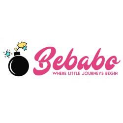 BEBABO SG