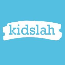 kidslah