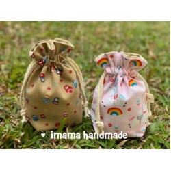 iMama Handmade