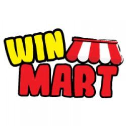 Winmart